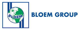 Bloem Group Logo